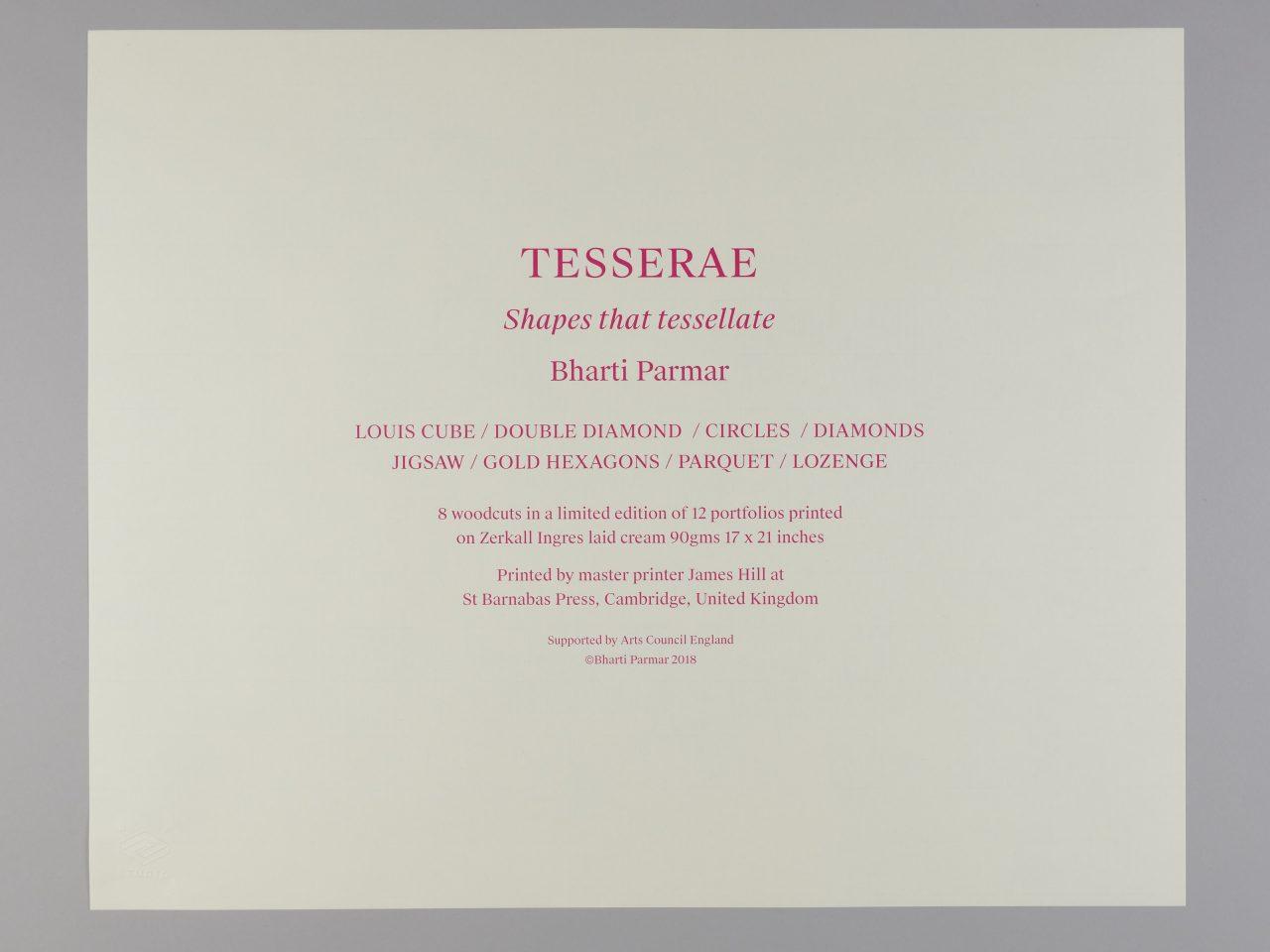 Tesserae-colophon-legible